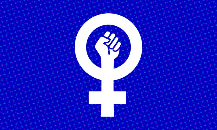 Feminism Through The Minds of FA Students