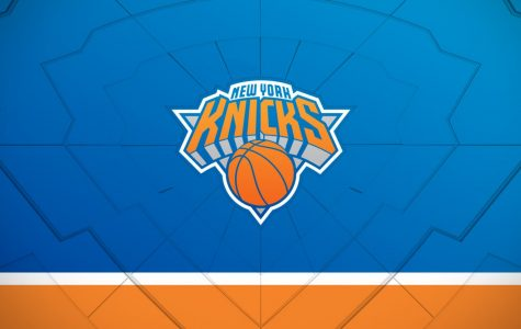 A Culture Change in the Mecca of Basketball: Are the Knicks Up Next?