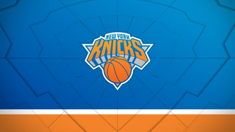 A+Culture+Change+in+the+Mecca+of+Basketball%3A+Are+the+Knicks+Up+Next%3F