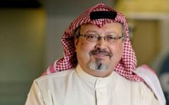 Jamal Khashoggi's Death: A Brutal Assault on Journalism