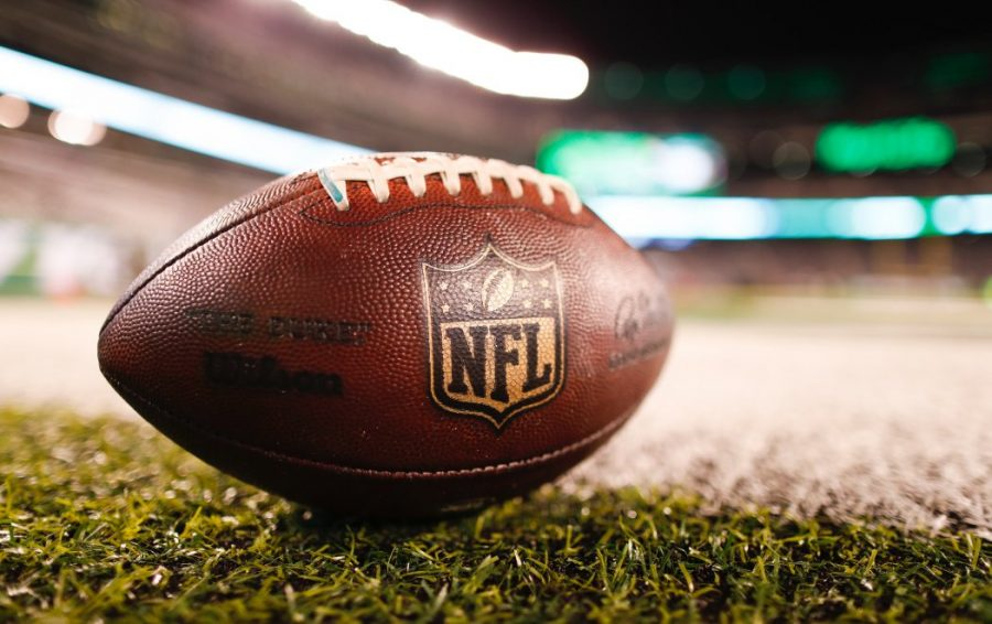 2018+NFL+Midseason+Review+and+Predictions