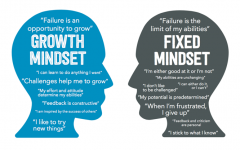 Importance of a Good Mindset