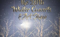 The Winter Concert: New and Improved!