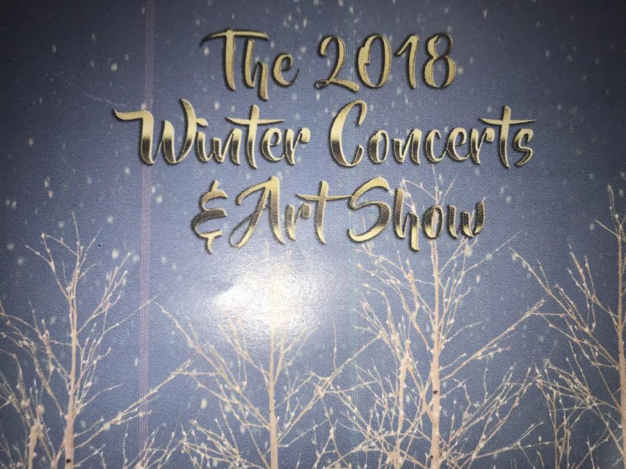 The+Winter+Concert%3A+New+and+Improved%21