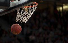 End of Season Wrap Up: Winter Basketball 2019