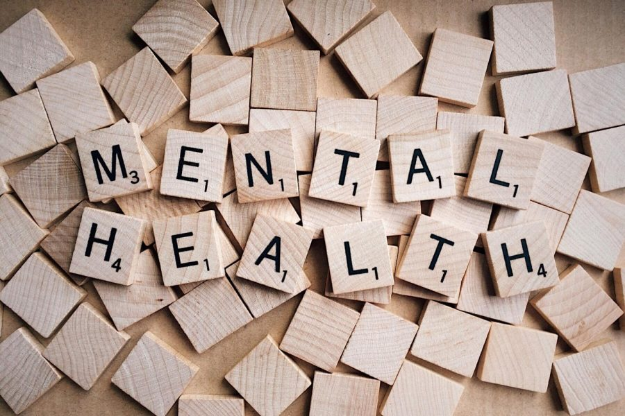 We Should All be Mental Health Advocates