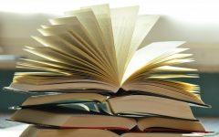 Do We Still Read?
