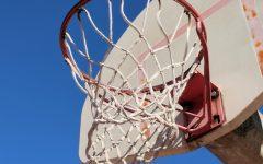 Previewing Men's Varsity Basketball's Upcoming Season