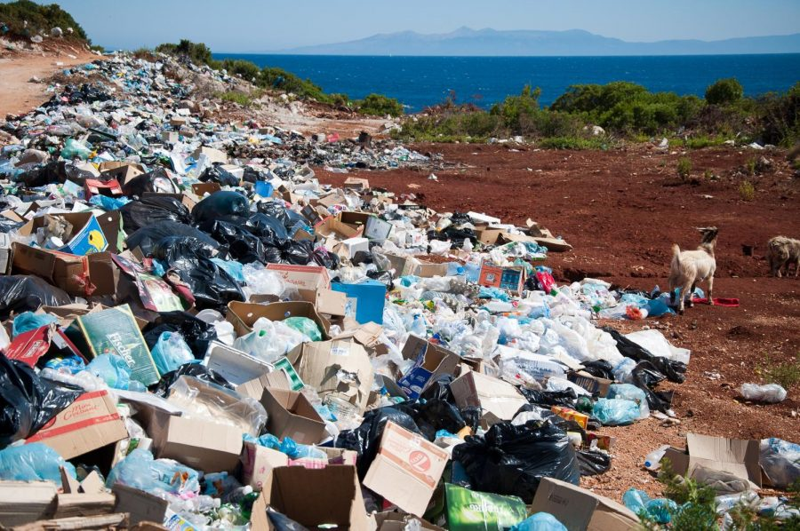 The+World%E2%80%99s+Plastic+Epidemic