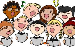 The Morning Choir Conundrum