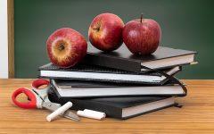 Friends Academy and Teacher Retention Interviews