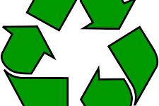 https://en.wikipedia.org/wiki/Recycling_symbol