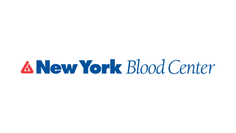 FA Students and Faculty Combat the New York Blood Shortage