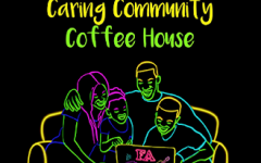 Peace Week - Coffee House