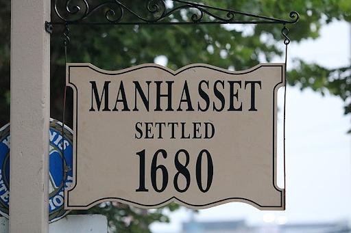 Manhasset COVID-19 Scandal